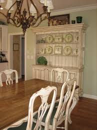 distressed kitchen table and chairs antiqued glazed stained and distressed kitchen table chairs and
