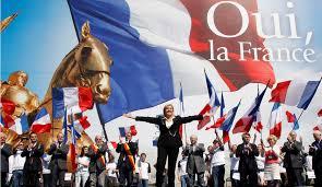 si e front national storia front national 6 la primavera francese e il futuro fn