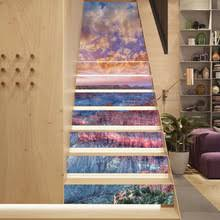 Stairs Decorations by Popular Staircase Decorations Buy Cheap Staircase Decorations Lots
