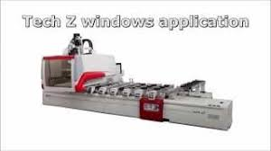 Woodworking Machinery Ireland by Diamond Tools And Woodworking Machinery Viyoutube Com