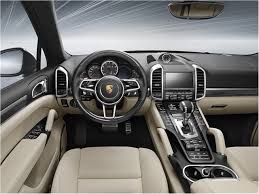 porsche cayenne 3 2 review 2016 porsche cayenne prices reviews and pictures u s