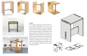 modular units modular seating unit virginia wood flows