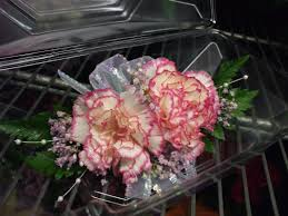 where to buy corsages for prom prom corsages boutonnieres turner flowers country store