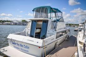 deep v boat hull types lakeside marina