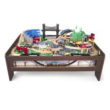 toy trains toys