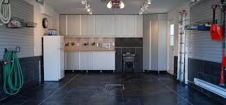 remodeling garage garage remodeling expert indyexpert indy