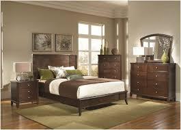 Queen Size Bed Comforter Set Bedroom Design Magnificent Bedroom Furniture Luxury Comforter