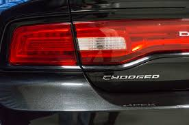 2014 Dodge Charger Tail Lights 2014 Dodge Charger Rt Rwd Northwest Motorsport