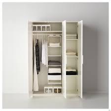 gray sunbeam garment racks portable wardrobes sc01506 64 10006