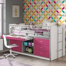 U Schreibtisch Mädchenbett Mit Stauraum Schreibtisch Jetzt Bestellen Unter Https