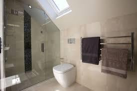 28 contemporary bathroom tile ideas contemporary bathroom