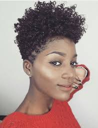 curly tapered afro women pretty gorgeous lovely amazing shining beaming sunkissed woman