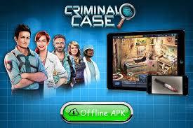 criminal apk criminal offline apk for your android device
