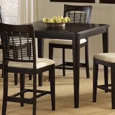Copper Dining Room Table The 42 Inch Dining Table Ideas Afrozep Com Decor Ideas And