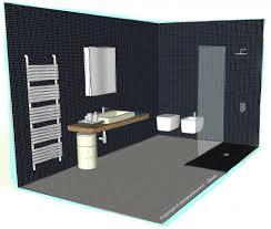 quanto costa arredare un bagno realizzare un bagno moderno e funzionale sotto i 10 mq arredare