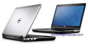 Dell Rugged Laptop Dell Latitude E6440 I5 Business Rugged Laptop Most Secure 14inch