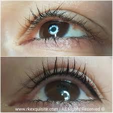 eyeliner tattoo canterbury permanent eyeliner kent