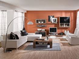 BEST Fresh Interior Design Ideas Big Living Room Interior Design - Interior decor for living room
