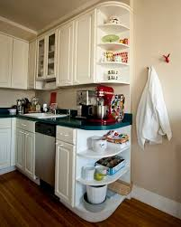 shelf for kitchen cabinets open shelves for kitchen cabinets easy to build end shelf plans