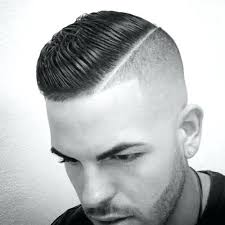 black men comb over hairstyle unique haircuts comb over fade mens haircuts comb over fade comb