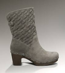ugg slippers cyber monday sale 498 best stunning womens boots images on