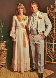 top 10 best vintage prom dresses u2014 vintage clothing store online
