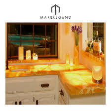 Onyx Vanity Onyx Countertop Onyx Countertop Suppliers And Manufacturers At