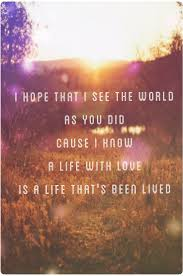 best 25 beautiful lyrics ideas on pinterest song lyric quotes