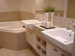 Innovative Bathroom Backsplash Ideas House Interior Design - Bathtub backsplash