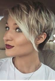 cute short haircuts for plus size girls 25 best my style images on pinterest