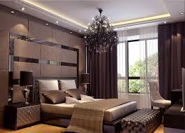 sch ne schlafzimmer luxuriöses schlafzimmer design und inspiration