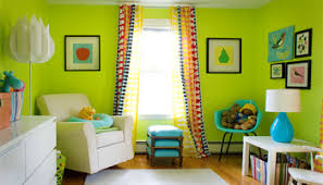 what paint color should i use for my son u0027s room decorating by