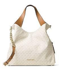 light brown mk purse michael michael kors handbags purses wallets dillards