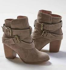 womens boots large sizes popular large sizes womens shoes buy cheap large sizes womens