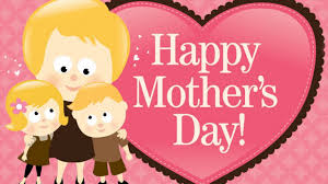 happy mother u0027s day quotes messages from daughter youtube