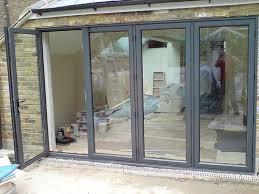 sliding external glass doors best 25 aluminium sliding doors ideas on pinterest aluminium