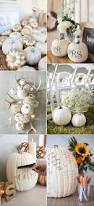 17 beautiful wedding decorating ideas futurist architecture