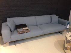 passe partout canapé menu imm cologne 2016 modernism reimagined product godot sofa
