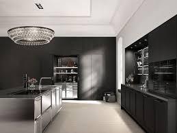 best kitchen interiors 10 best siematic kitchen interior design