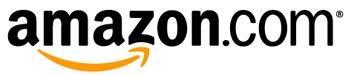 amazon black friday matching deals amazon price matching walmart pre black friday toy deals
