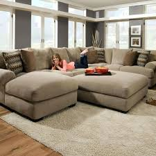 most comfortable sectional sofas comfy couch furniture most comfortable sectional sofa with chaise
