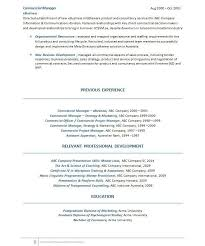 Apartment Leasing Agent Resume Librarian Sample Resume Cover Letter Template For Reading Free