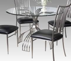nice ashley round dining table on ashley round table tables dining