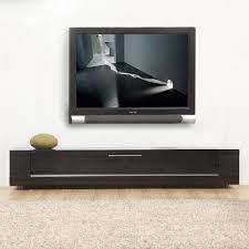 55 inch corner tv stand furniture corner tv stand pinterest corner tv stands for 55 inch