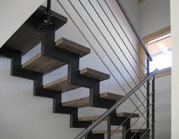 metallbau treppen treppen