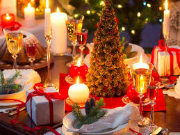 christmas party packages 2015 aston court hotel derby