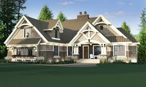 house plans with bonus rooms plan 14636rk charming details bonus rooms sitting area and