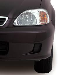 2000 honda civic ex 4dr sedan pictures