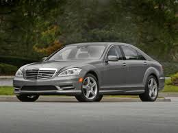 s550 mercedes 2013 price 2013 mercedes s550 deals prices incentives leases