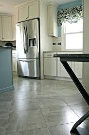 remplacer porte cuisine changer les portes de placard de cuisine portes de placards de
